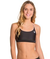 Body Glove Good To Go Medium Support Sports Bra