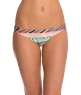 Eidon Getaway Bikini Bottom