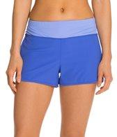 Oakley Women's Colorblock Boardshort 3 Inseam