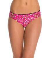 Betsey Johnson True Romance Hipster Bottom