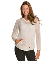 Roxy Cabrillo Hooded Sweater