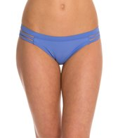 Roxy Hot Shot Bikini Bottom