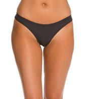 Roxy Optic Nature Surfer Bikini Bottom