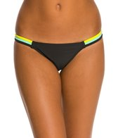 Roxy Optic Nature Strappy Mini Bottom