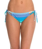 Roxy Ocean Breeze Tie Side Bottom
