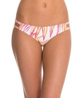 Roxy Hearts of Palm Cheeky Scooter Bottom