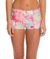 Jala Clothing SUP Crossover Short