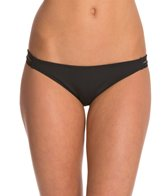 BCBGeneration Candidly Uncovered Clairvoyant Bikini Bottom