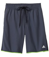 Adidas Men's Core Tech Volley Short