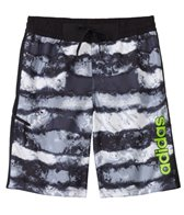 Adidas Men's Water Volley Short