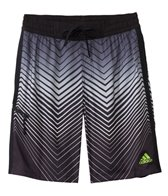 Adidas Men's Energy Volley Short