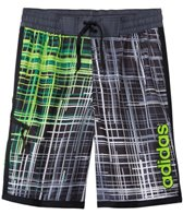 Adidas Men's Matrix Volley Short