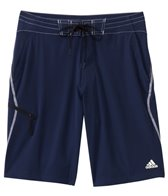 Adidas Men's Tech Boardshort