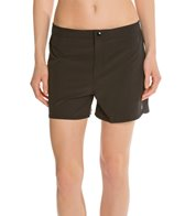 Adidas Women's Solid Woven Short