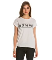 MINKPINK Life Of The Party Tee