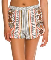 MINKPINK Space Cowboys Short