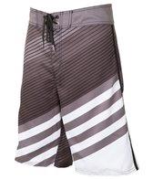 Billabong Men's Slice Boardshorts