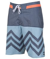 Billabong Men's Shifty X Boardshorts