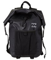 Billabong Ally Surf Pack