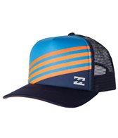 Billabong Men's Slice Trucker Hat