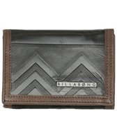 Billabong Shifty Wallet