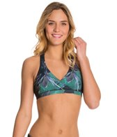 Harvest Crossfire Bra