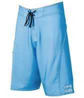 Billabong Men's All Day X Boardshorts