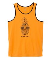 Oakley Men's Pineapple Bottom Tank