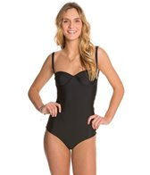 Tori Praver California One Piece