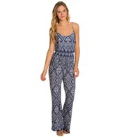 Lucy Love Regatta Riley Jumpsuit