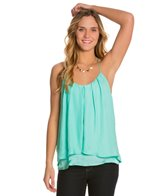 Lucy Love Sea Romance Be With You Top