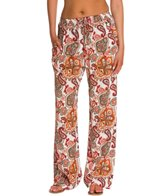 Lucy Love Spring Harvest Pant