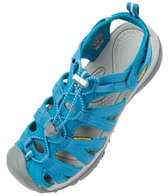 Keen Women's Whisper Water Shoe