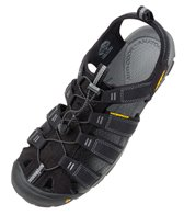 Keen Men's Clearwater CNX Water Shoe