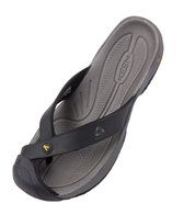 Keen Men's Waimea H2 Water Shoe