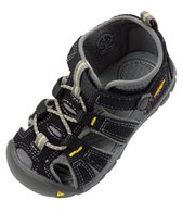 Keen Toddler's Seacamp II CNX Water Shoe