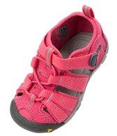 Keen Toddler's Seacamp II CNX Water Shoe