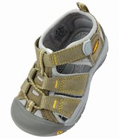 Keen Toddler's Newport H2 Water Shoe