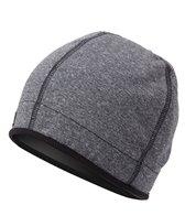 DeSoto Fleece Helmet Beanie