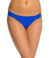 Skye So Soft Solids Bikini Bottom