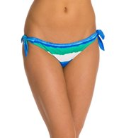 Skye Desert Tie Side Med Bottom