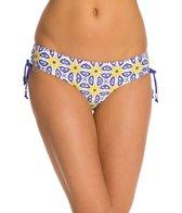 Cabana Life Sunburst Bikini Bottom