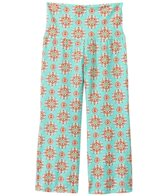 Cabana Life Maldives Lounge Pants (7-14yrs)