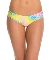 Billabong Dazed And Amused Hawaii Bottom