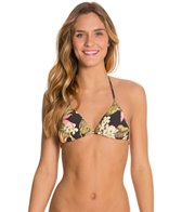 Billabong Aloha Yo Triangle Top