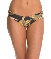 Billabong Aloha Yo Hawaii Bottom