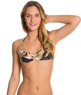 Billabong Aloha Yo Tali Halter Top