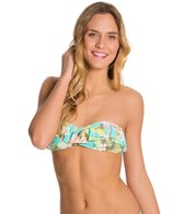 Billabong Aloha Yo Bandeau Top
