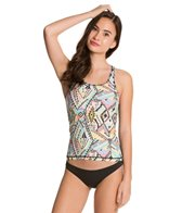 Billabong New Sight Tank Rashguard
