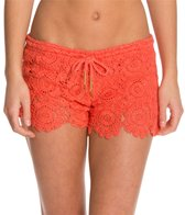 Billabong Coastal Dreamz Short